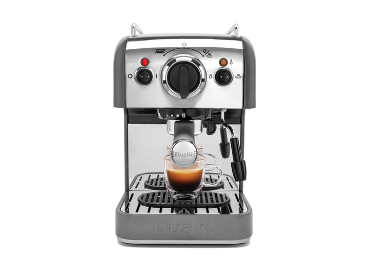 Coffee Maker Tea /& Espresso Making 3 Cup Coffee Machine for Home Cafe Bar *New*