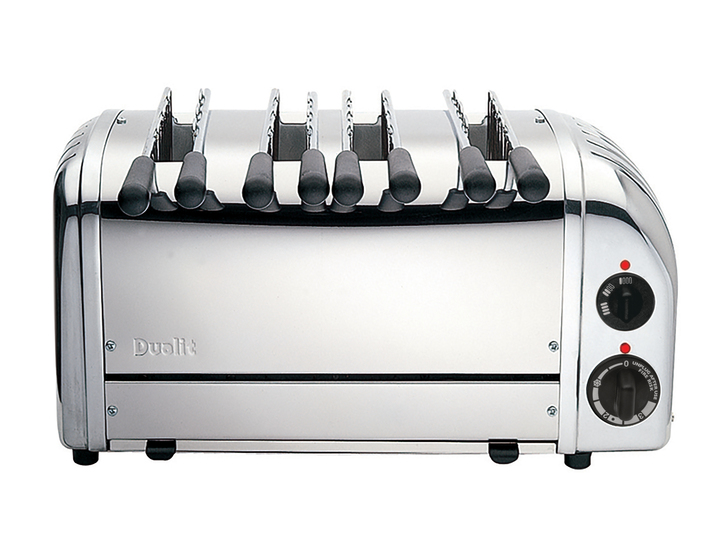 Dualit Classic Sandwich Toaster
