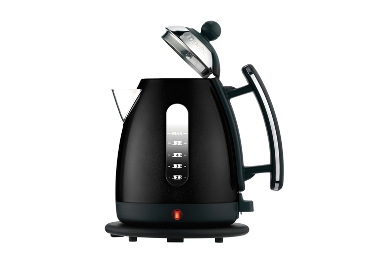 Dualit Studio Collection Kettle | Dualit, Electric kettle