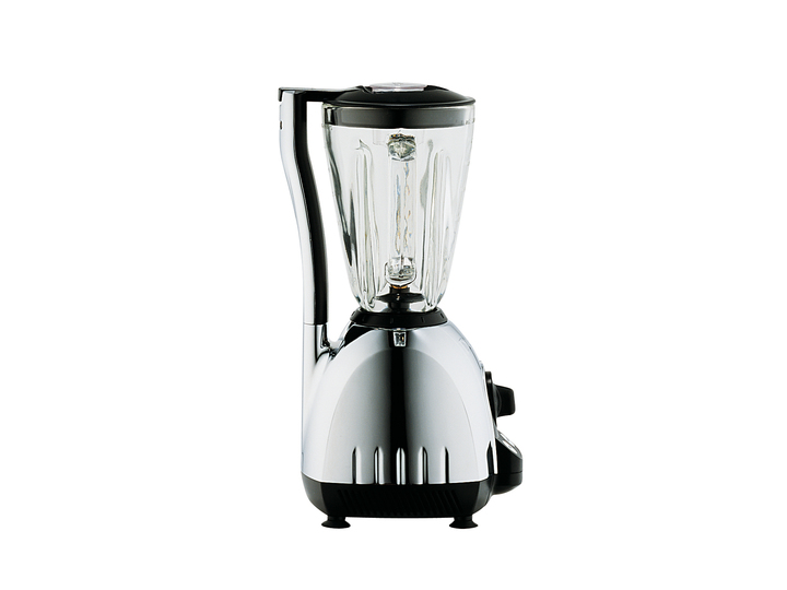 Lite Blender for less than half price